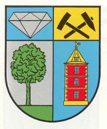 Steinbach am Glan